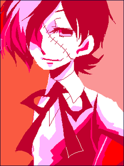 Bj_akaimanazashi
