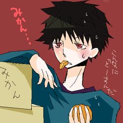 Oofuri_takayamikan