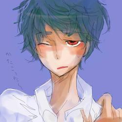 Oofuri_hanai_kaminobi