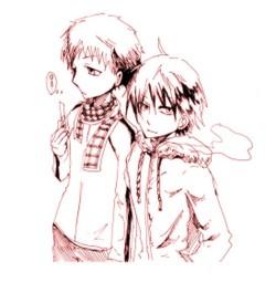 Oofuri_hatumoude