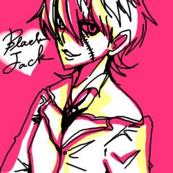 Bj_pink
