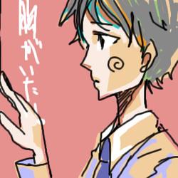 Bj_tatsumi