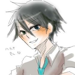 Oofuri_haruna_hisa