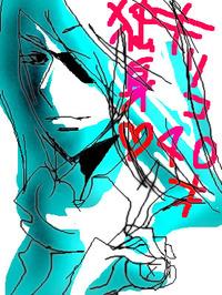 Bj_hatukiriko_1