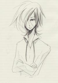 Tezuka_bj_me