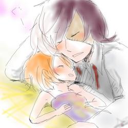 Tezuka_bj_utatane