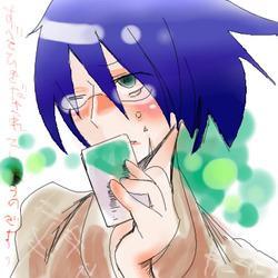 Zetsubou_anime2_2