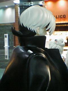 2006_off_2