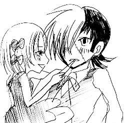 Bj_anime_21_2_2
