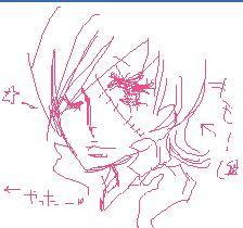Echa_2006_5_278_2